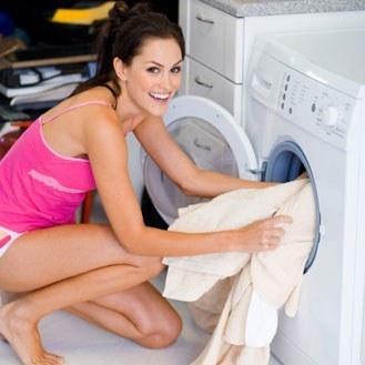Sửa máy giặt Samsung không vắt được Quận 6