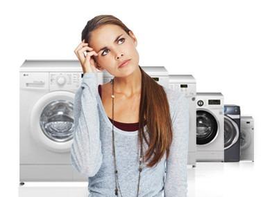 Sửa máy giặt Samsung không xả nước Quận 6
